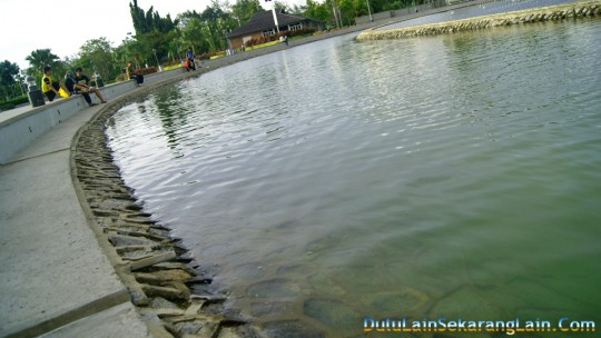 Taman-Ujana-Perdana-Park 4