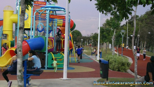 Taman-Ujana-Perdana-Park 7
