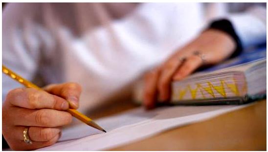 Tips Menulis Karangan Dengan Baik