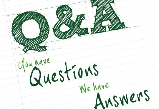 Soalan Dan Jawapan