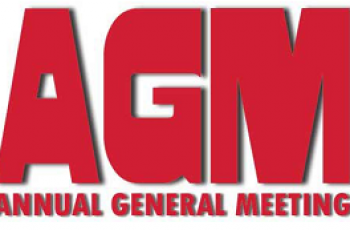AGM small
