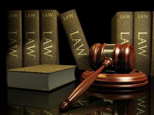 sumber undang-undang