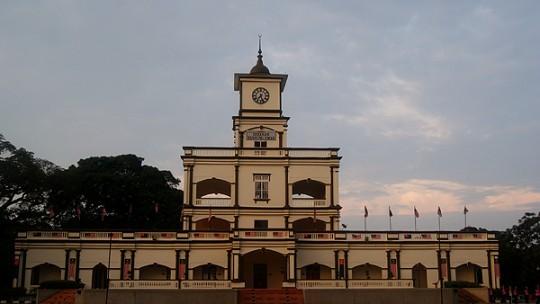 Muar-Johor-2