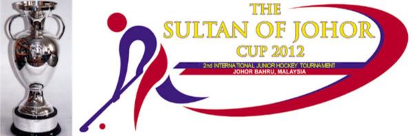 Sultan of Johor Cup