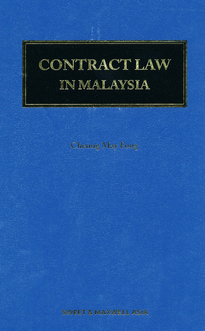 contract law in malaysia