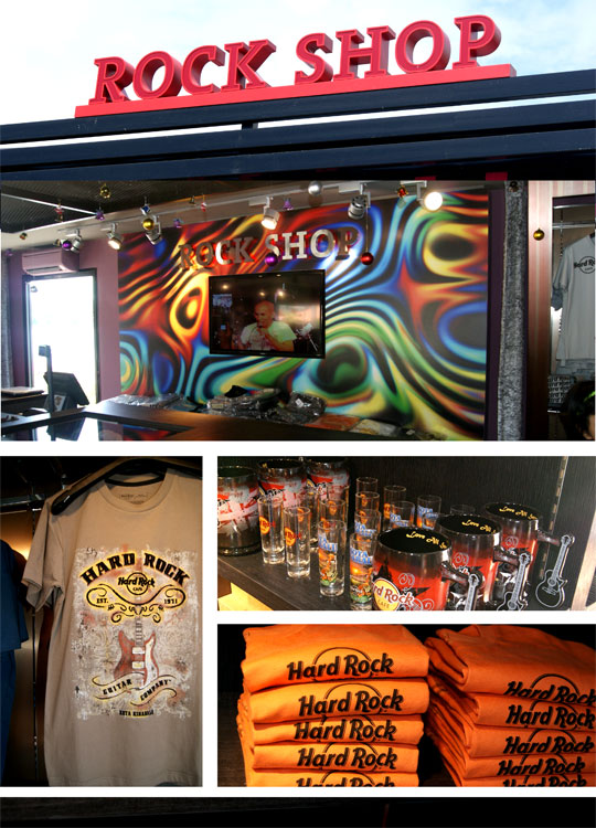 Hard-Rock-CafeKK-merchandise