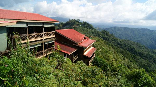 Kasih-Sayang-Resort-2