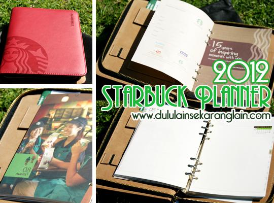 Starbuck-Planner2012