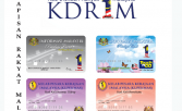 KDR1M: 1Malaysia Discount Card For All