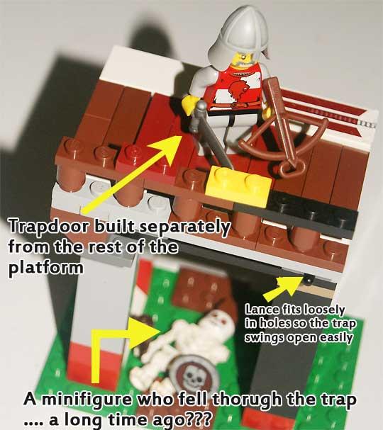 LEGO-Ideas-Trapdoor