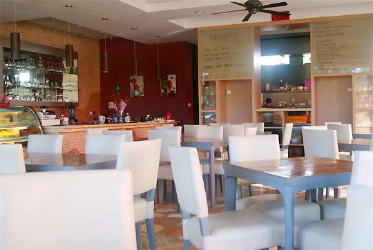 Little-Melaka-restaurant