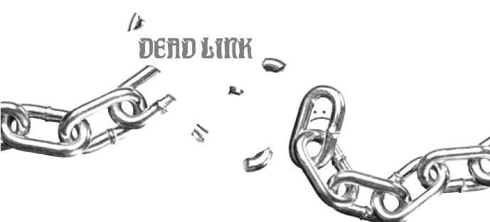 Removing Dead CommentLuv Links & LEGO PC