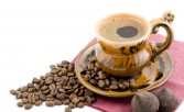 Study Shows That Drinking Three Cups Of Coffee A Day Reduce The Risk Of Liver Cancer