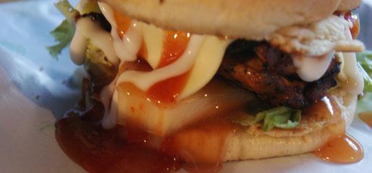 Burger-Bakar-ready