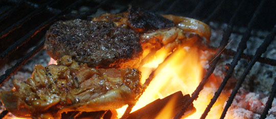 Burger-Bakar-sedap