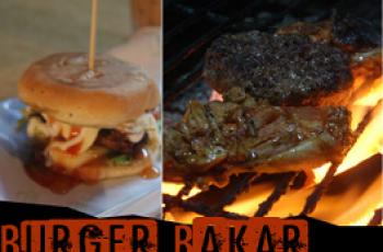 burger bakar small