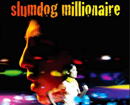 Slumdog Millionaire Music