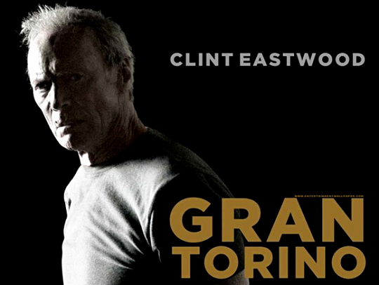 The Grand Torino Movie