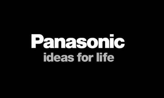 Panasonic Toughbook and Apple iPad Air