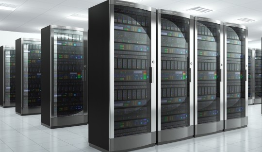 Recommended Malaysia Web Hosting Companies 2016