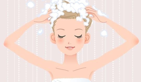 Choosing a Shampoo