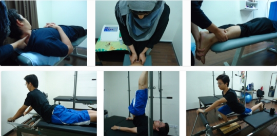 Physio Savvy: Are You Looking For Physiotherapy Clinics In KL?