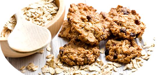 Bitesize Galleta Cookie: Diskaun 40% Sempena Hari Ibu