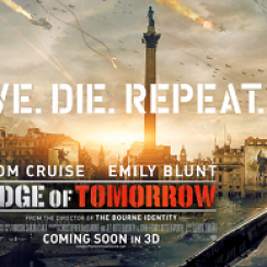 Edge of Tomorrow small