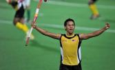 Rabobank Hockey World Cup 2014: Malaysia vs South Africa