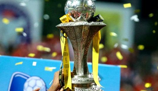 Malaysian Super League Champion 2014