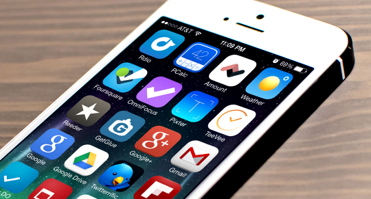 Top 20 Apps That You Can Install On Your iPhone