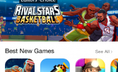 5 iPhone Games That Will Keep The Whole Family Happy