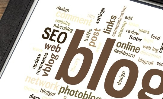 How To Create A Good Blog SEO
