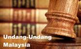 Undang-Undang Liwat Di Malaysia