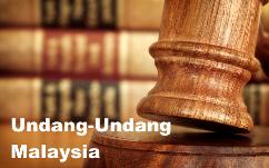 Undang-Undang Malaysia small