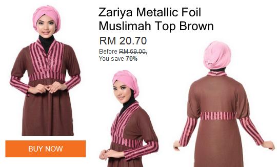 Zariya Metallic Foil