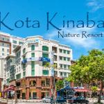 Kota Kinabalu Sabah