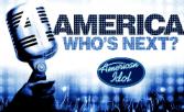 American Idol 2015: Clark Beckham