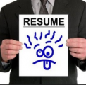 panduan resume