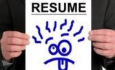 Tips Dan Panduan Menyediakan Resume Yang Berkesan