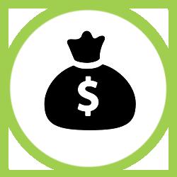 pinjam wang logo