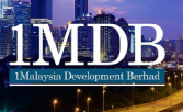 1MDB and The Zero Integrity Prime Minister