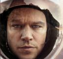 The Martian 5