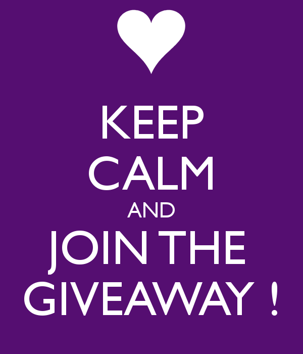 keep-calm-and-join-the-giveaway-2-2