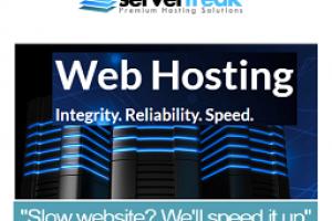 ServerFreak Thumb