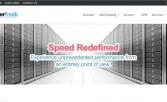 Serverfreak – Web Hosting Terbaik Di Malaysia