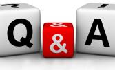 Soalan-Soalan Akta Kerja 1955