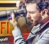 Panduan Menjana Pendapatan Dari Fotografi