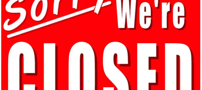 Shut Down Dan Force Leave – Bolehkah Pekerja DiPaksa Mengambil Cuti Tahunan?