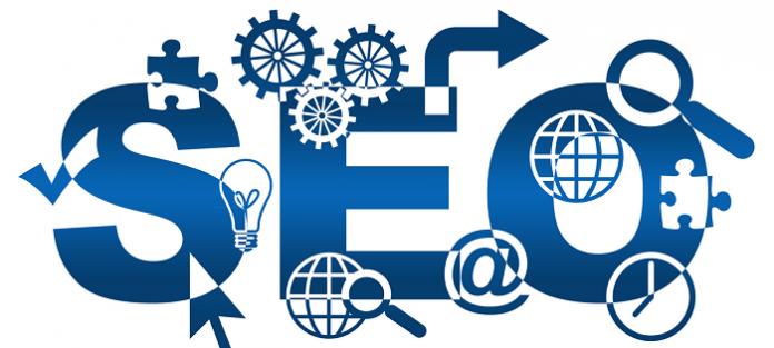 Teknik SEO Untuk Blog WordPress